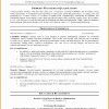 6 Property Management Resume