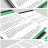 9 Cv Template Mac Pages
