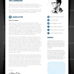 art design graphic resume pdf free samples examples format