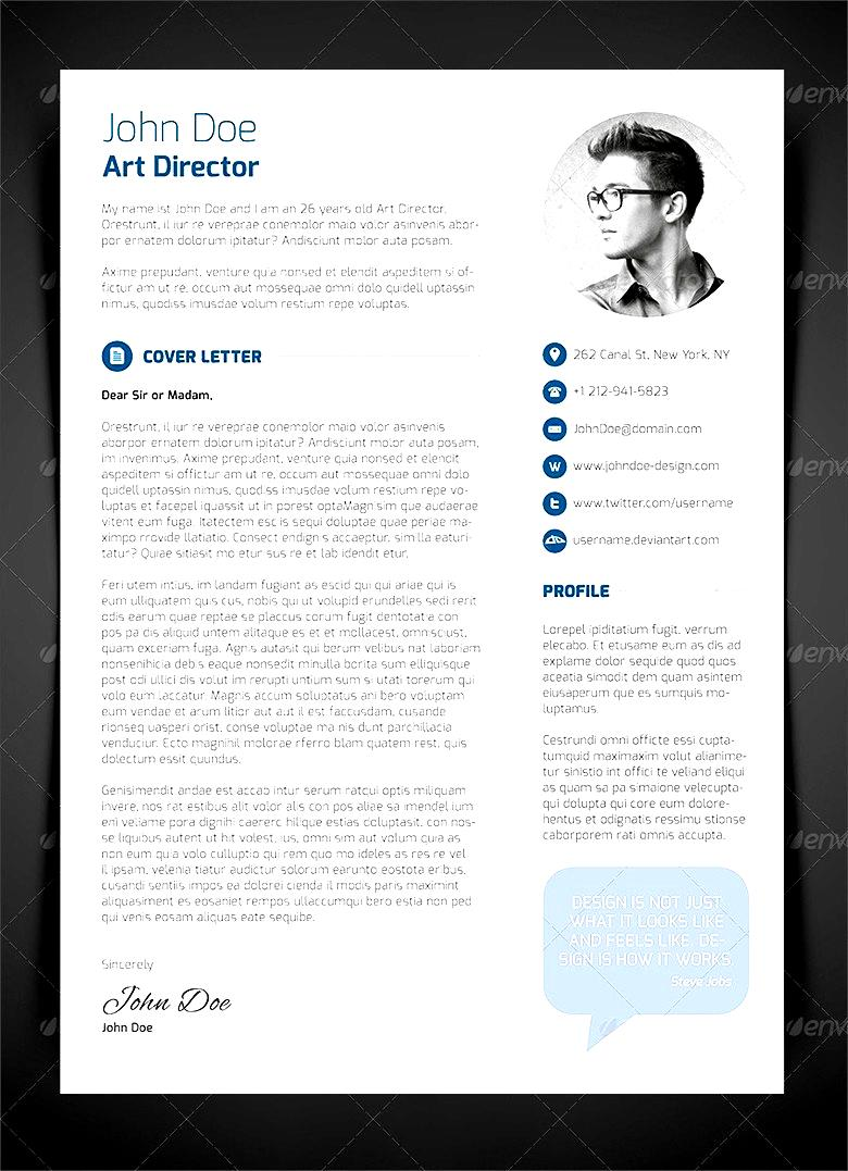 Art Director Resume Format   Free Samples , Examples ...