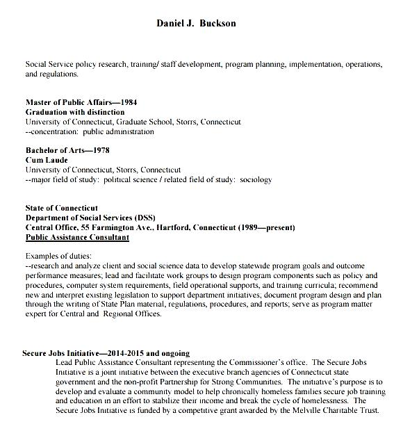 BPO-Resume-Download Simple Curriculumvitae Download on 3d icons, virtual dj, free youtube, free pdf, screensavers free, free mp3 music, windows 10 free, free wallpaper,