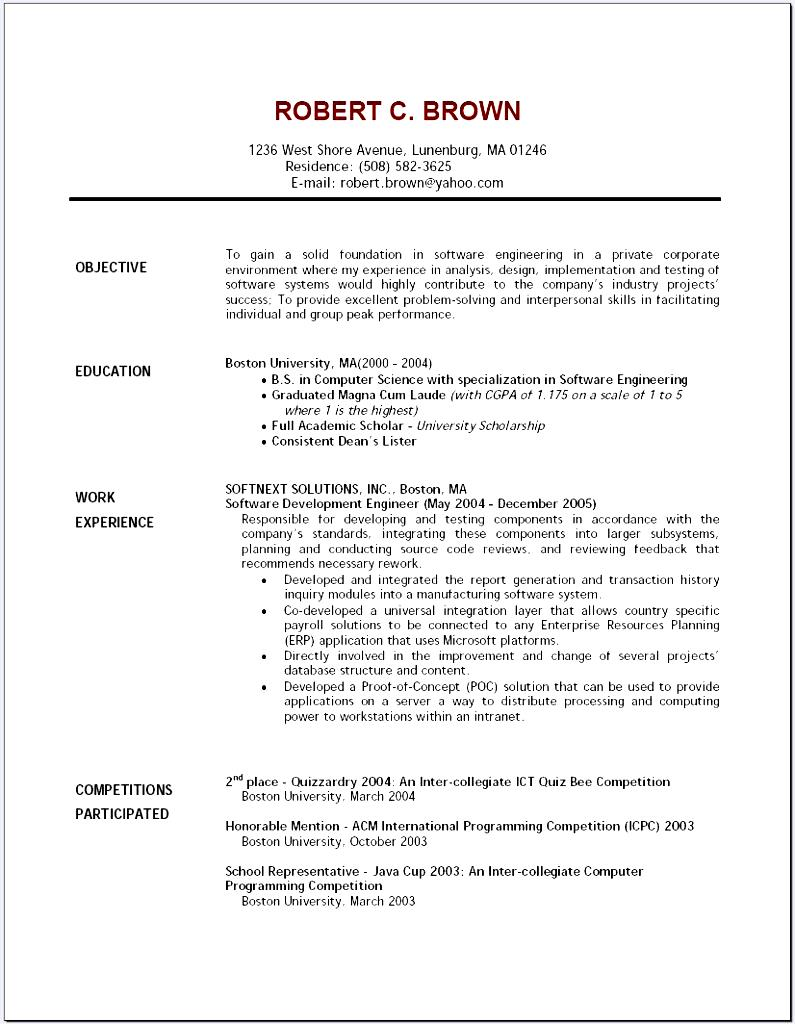 bank teller resume examples  free samples  examples