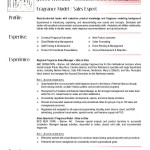 beauty consultant resume sample beauty sales associate resume beauty consultant resume