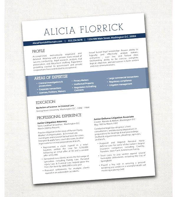 creative designer resume sales designer lewesmr best images about resumes designs on pinterest creative resume free - The Best Resume Format Ever
