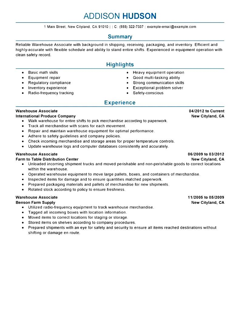 Free-Resume-Sample-Warehouse-Worker German Curriculumvitae Template on wirehaired pointers, flag photoshop, one through ten, shepherd shield, shepherd bow, shepherd deposit, paper cutting, shepherd pumpkin, military uniform roblox,