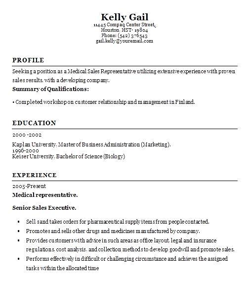 Free-Resume-Template Anesthesiologist Curriculumvitae on resume sample, operating room, resume example,