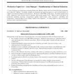 handyman resume - Handyman Resume