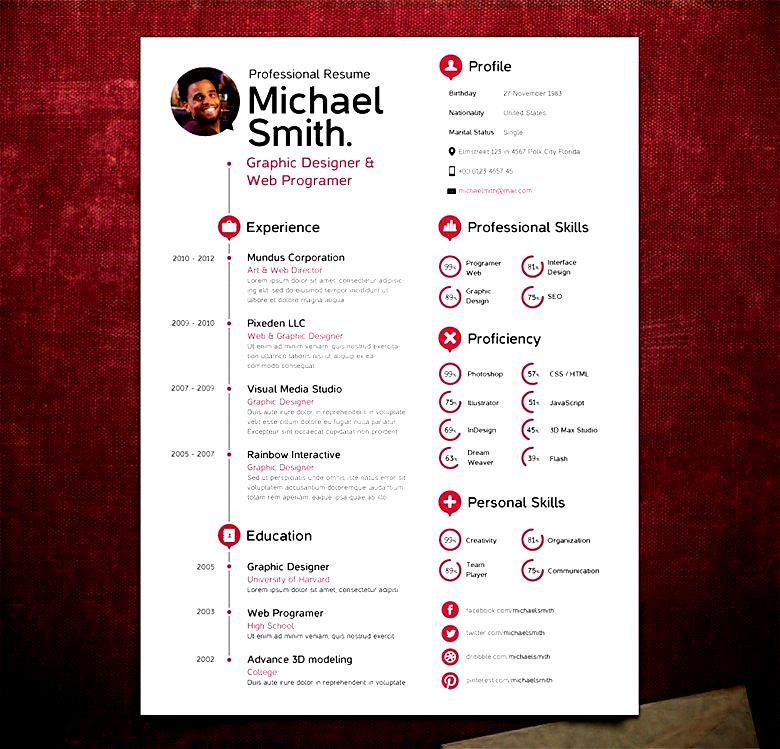 best ideas about new media resume samples on pinterest license free