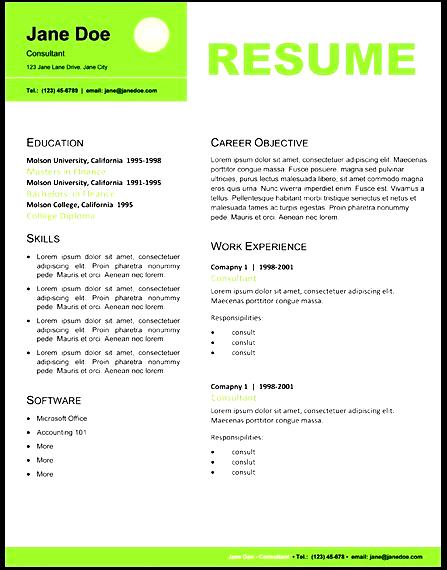 Professional-Resume-Layout Teacher Resume Formats on teacher assistant resume no experience, education cover letter format, teacher resume length, teacher resume tips, teacher resume pdf, teacher resume description, teacher resume model, teacher resume downloadable, teacher presentation, teacher resume action words, teacher interview tips, teacher resume writing, teacher resume design, teacher resume help, teacher cover letter, teacher assistant resume sample, teacher resume artist, teacher resume references, teacher resume keywords, teacher resume title,