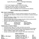 Resume Sample Office Support Bookkeeping.png