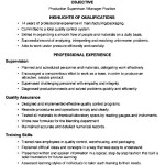 Resume Sample Production Supervisor Manager.png