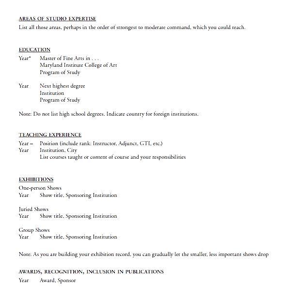 resume template for tutoring job sample - Proffesional Resume Format