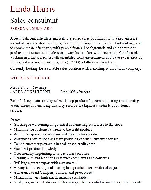 Information Technology IT Resume Sample Resume Genius Engineering Consultancy  Resume Sales Engineering Lewesmr Network Engineer Resume  Sample Consultant Resume