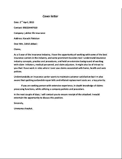 sample of medical assistant cover letter  free samples