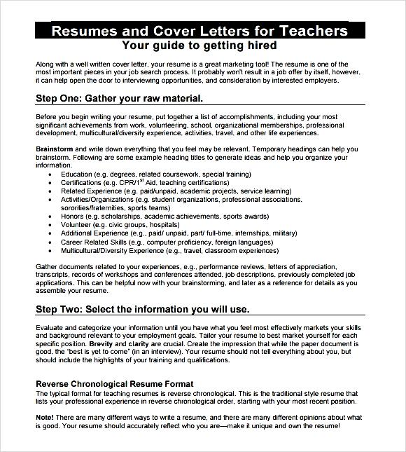 Create Your Own Resume Online For Free Meganwest Co Professional Resume  Writing Service Executive Resume Writing