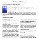 writer resume template sample stenographer resume - Stenographer Resume