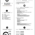 free sample of curriculum vitae   free samples   examples  amp  format    free sample curriculum vitae nursing  middot  curriculum vitae templates free