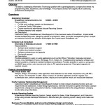 Auto Sales Executive Resume