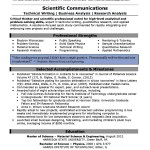 Best Executive Resume Writing