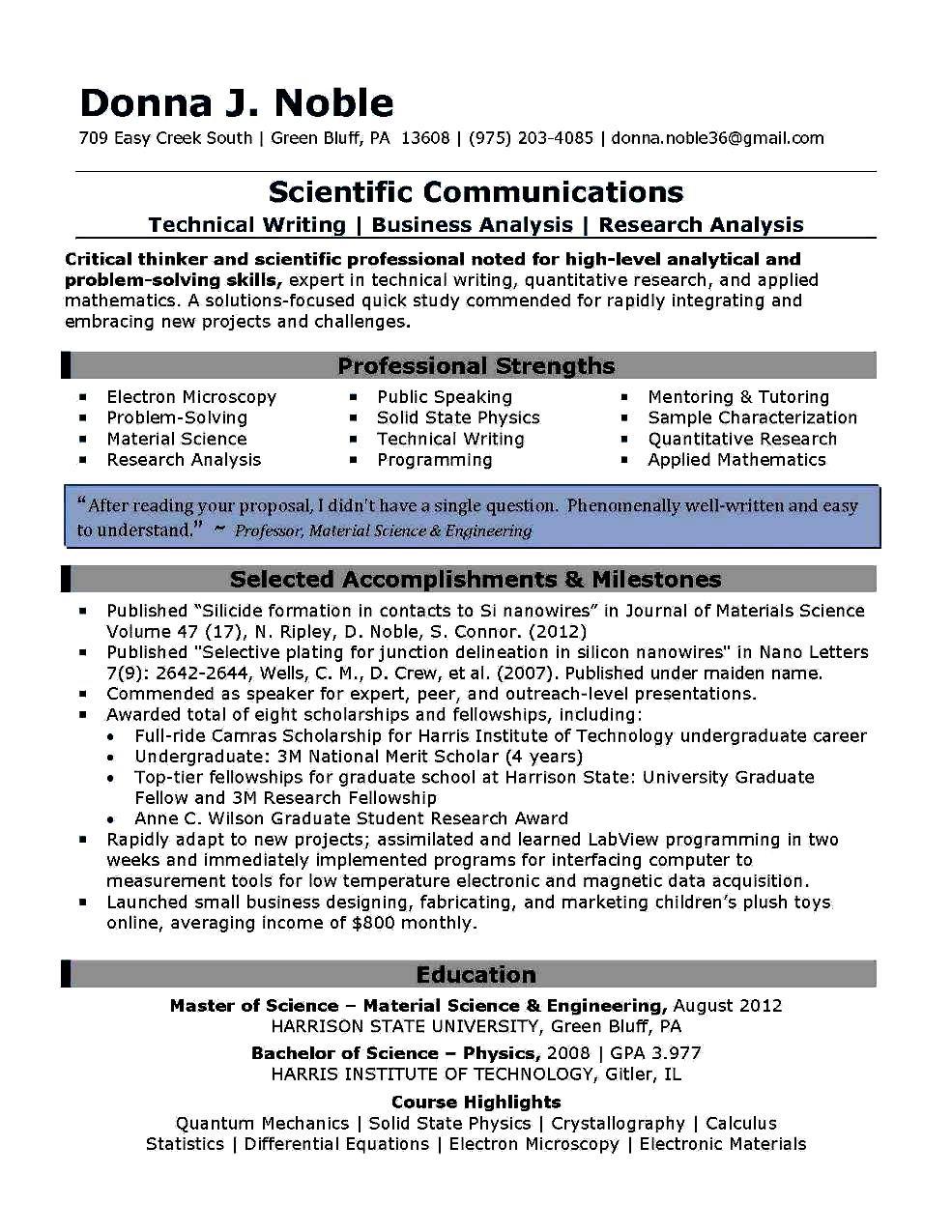 Top resume writing website gb paul fearnhead thesis