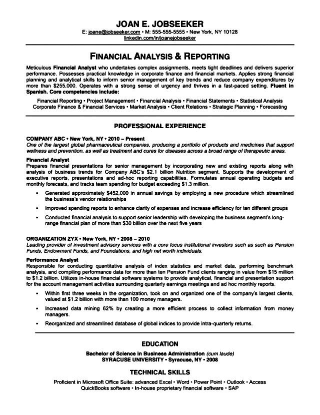 purchase executive resume samples best resume format for purchase executive jobs