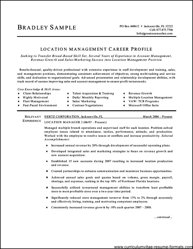 Free-Office-Manager-Resume-Templates Office Administrator Resume Formats on description for, examples for, for medical, free templates, template download, objective samples, sample word,