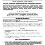 Free Professional Resume Templates 2016