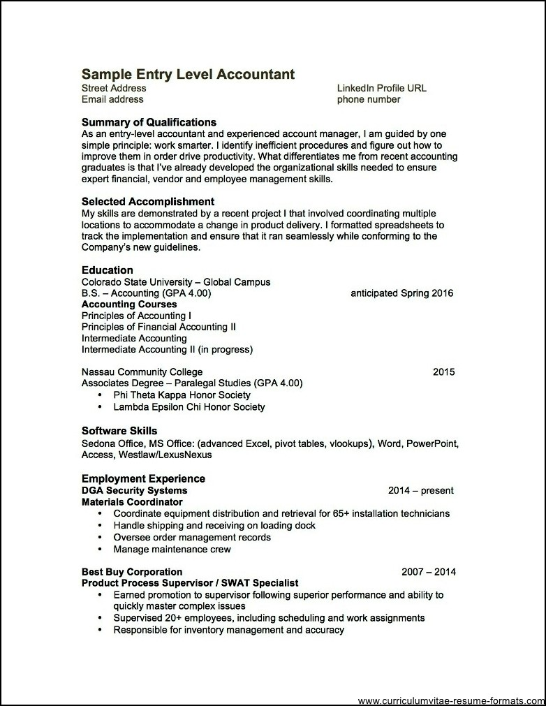 Online professional resume writing services ratings