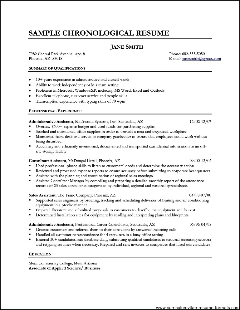 hotel front office executive resume
