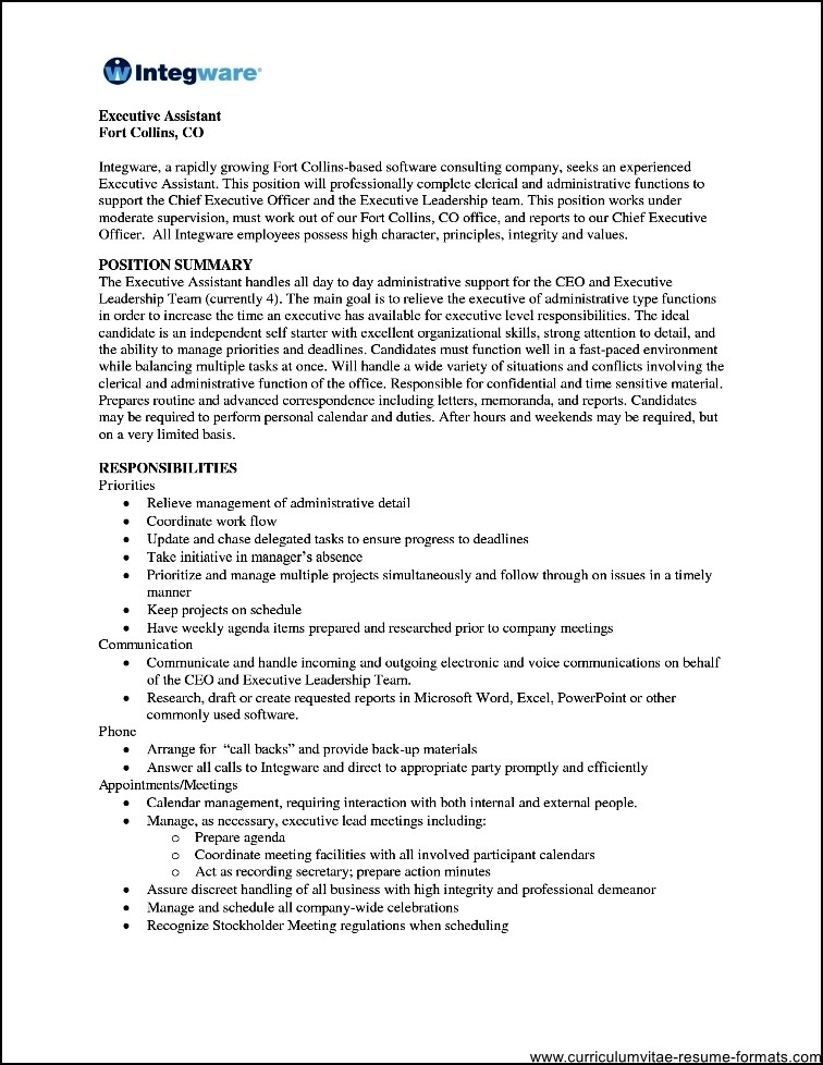 medical office assistant resume volunteer experience