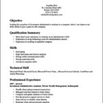 Office Assistant Resume Examples Samples