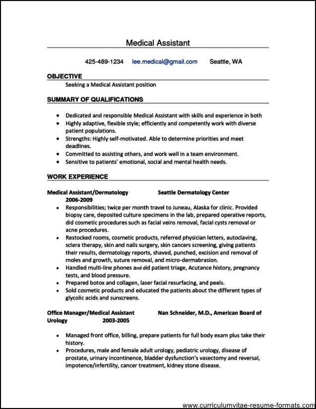 office assistant resume keywords free professional resume template resume examples professional administrative assistant resume - Office Assistant Resume