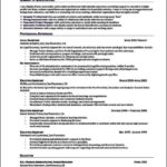 Office Assistant Resume Summary