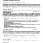 Office Clerical Resume Samples