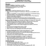 Office Manager Resumes Examples