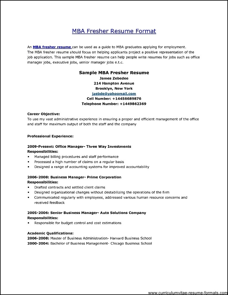 Professional resume writing services 7th arrondissement