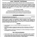 Professional Resume Templates 2016