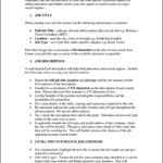 Professional Resume Writing Tips