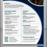 sample security officer cover letter free samples
