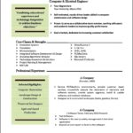 templates open office free open office resume templates free download