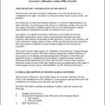 Sample General Office Clerk Resume