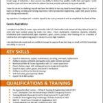 australian resume template australian resumes templates - Australian Resume Template Word