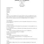Blank Resume Templates Free