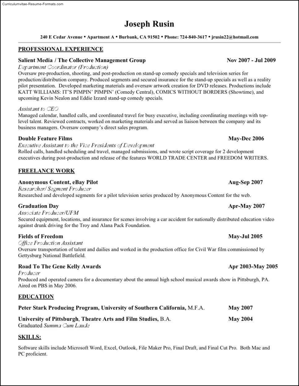 Buy Resume Templates Free Samples Examples Amp Format