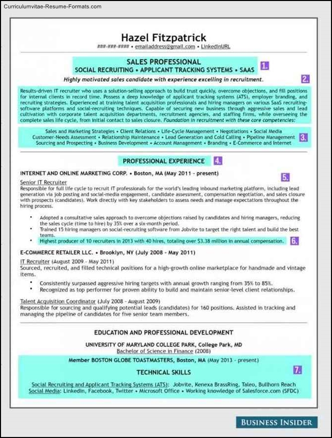 resume template resume examples career objectives for resume