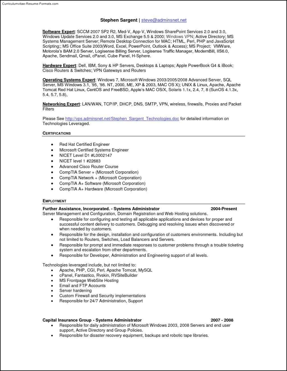 free resume downloads for mac 28 images free resume