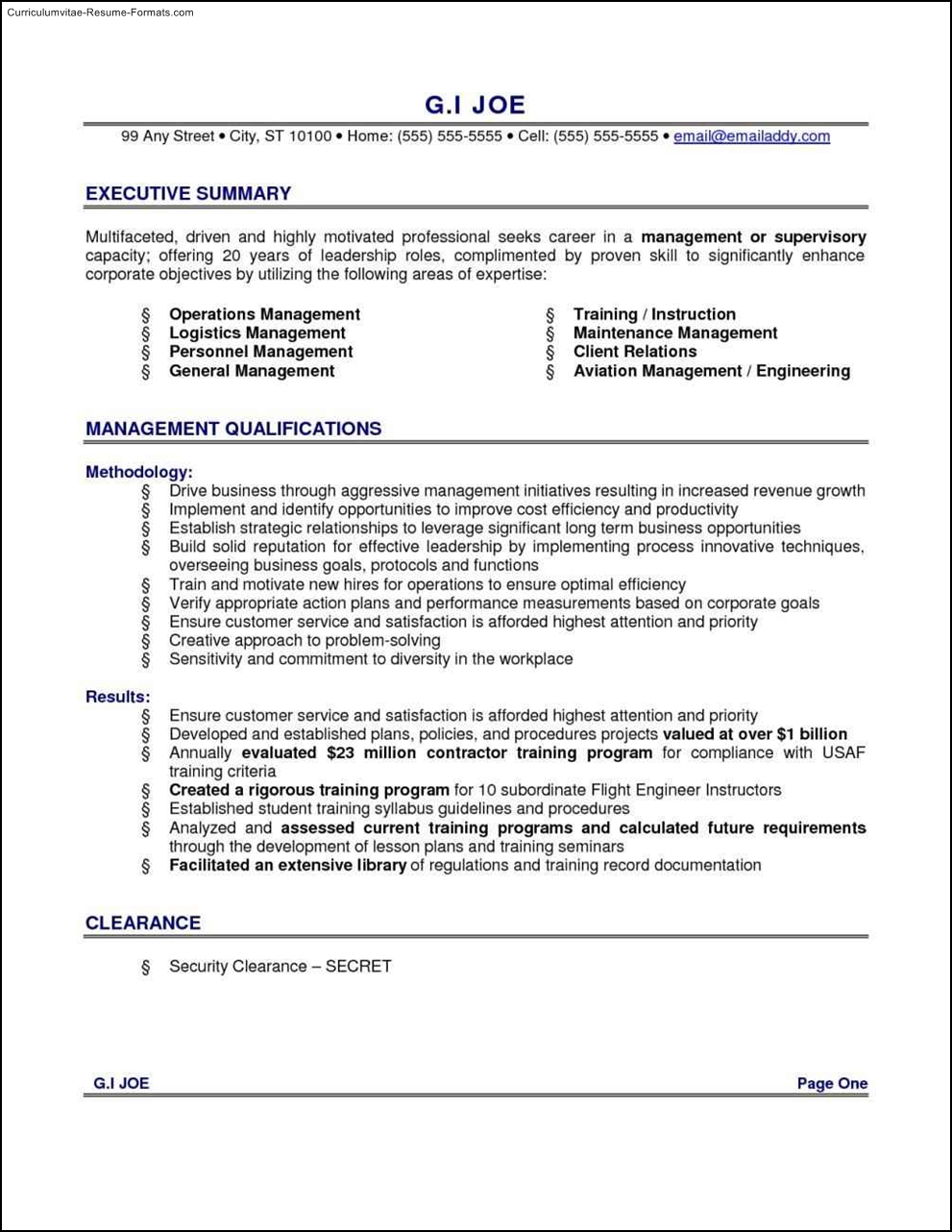 Executive-Summary-Resume-Example-Template Curriculumvitae Summary Samples on 95 theses summary, accounting resume summary, operations manager resume summary, the battle of salamis summary, research summary, textbook chapter summary, apa format summary, product summary, example of a story summary, 6 grade summary, case summary, book summary, the art of war summary, presentation summary, example resume summary, job skills summary, template for writing a summary, professional summary, steps writing summary, part of a resume summary,