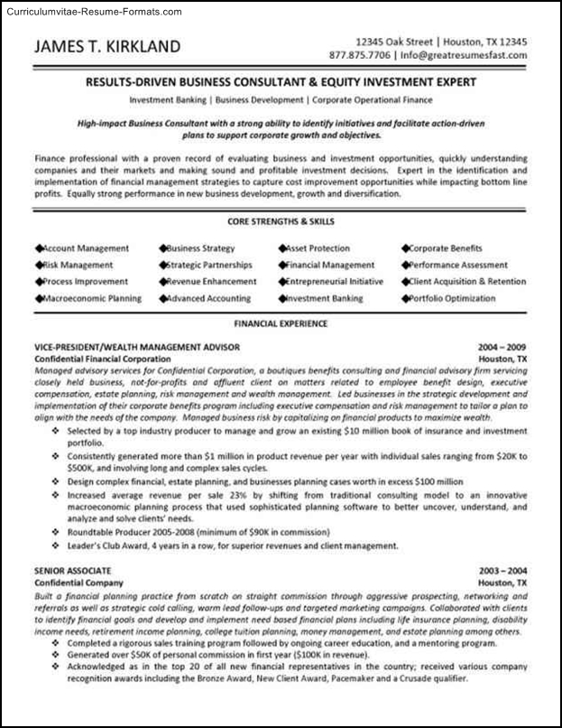 federal resume template free samples examples format resume curruculum vitae free. Black Bedroom Furniture Sets. Home Design Ideas