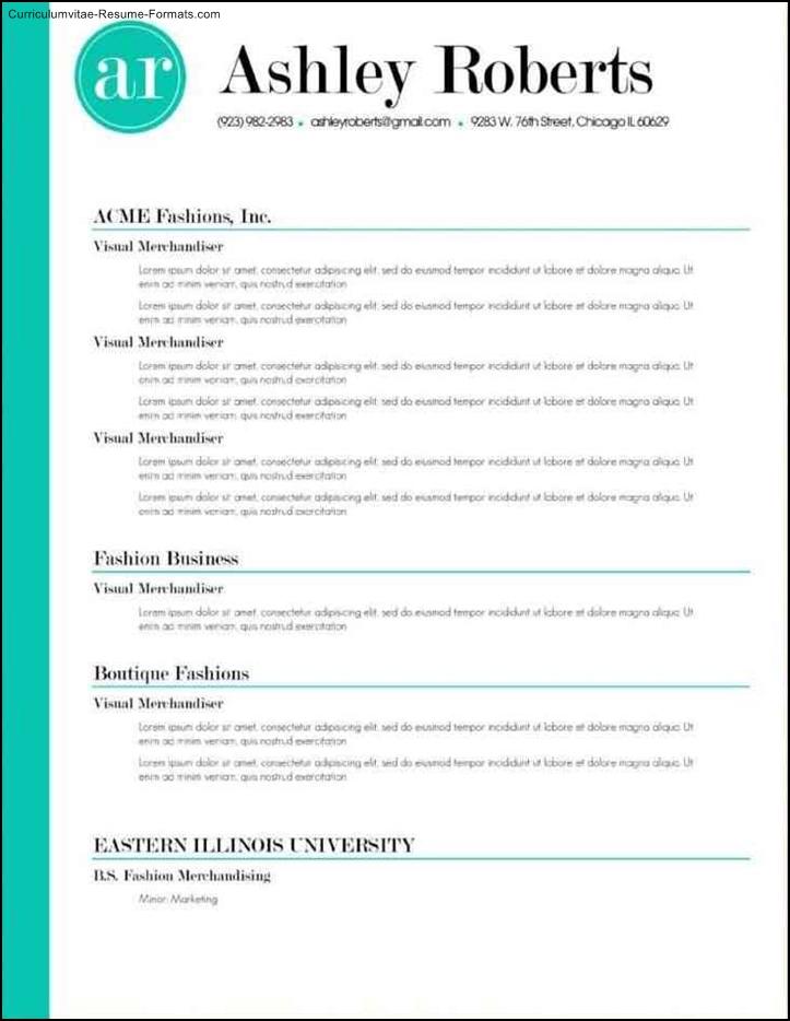 free australian resume template free australian resume template - Free Australian Resume Templates
