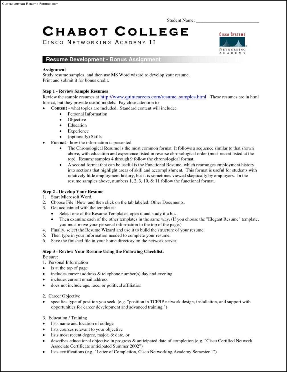 Free-Resume-Templates-For-College-Students Resume Examples For Recent College Graduate on resume examples for high school graduates, resume templates for recent college graduates, best resume for new graduates, resume examples for college professors, cover letters for recent college graduates, resume formats for college grads, resume format for new graduates, resume fresh graduate from college,